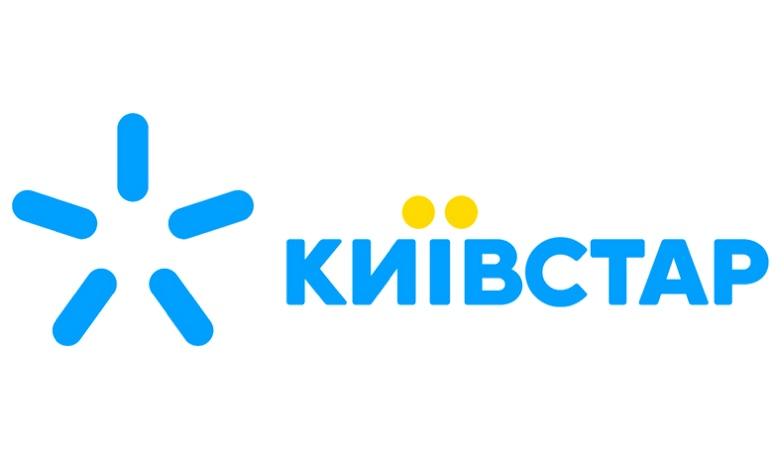 Kyivstar and Tupl Implement AI and ML Powered Network Automation