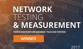 Tupl – Winner in Fierce Innovation Awards: Telecom Edition