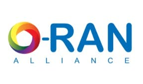Tupl announces it joins the O-RAN Alliance