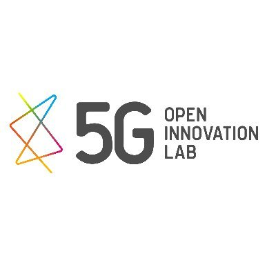 Tupl selected to join the 5G Open Innovation Lab Spring Program