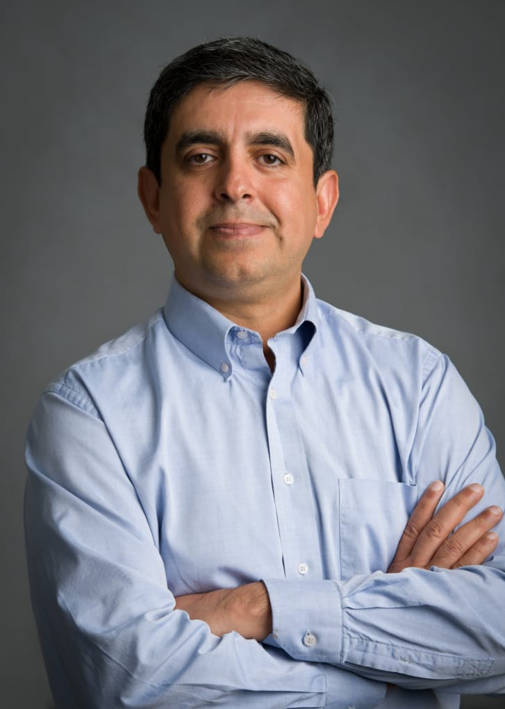 Raj Malik joins Tupl as VP of Technology & Solutions