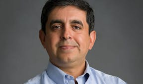 Raj Malik joins Tupl as VP of Technology & Solutions