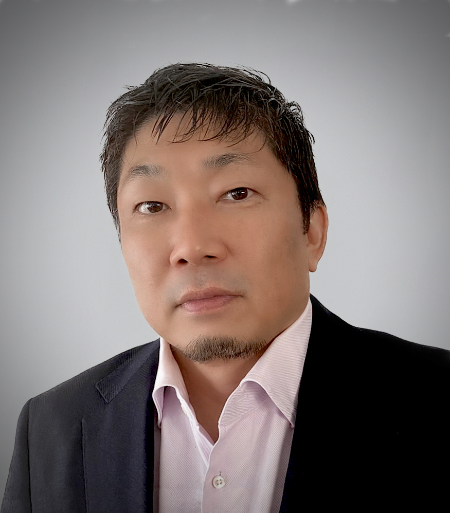 Shinichi Kanno Joins Tupl as Head of APAC Region and as a Member of Tupl Leadership Team
