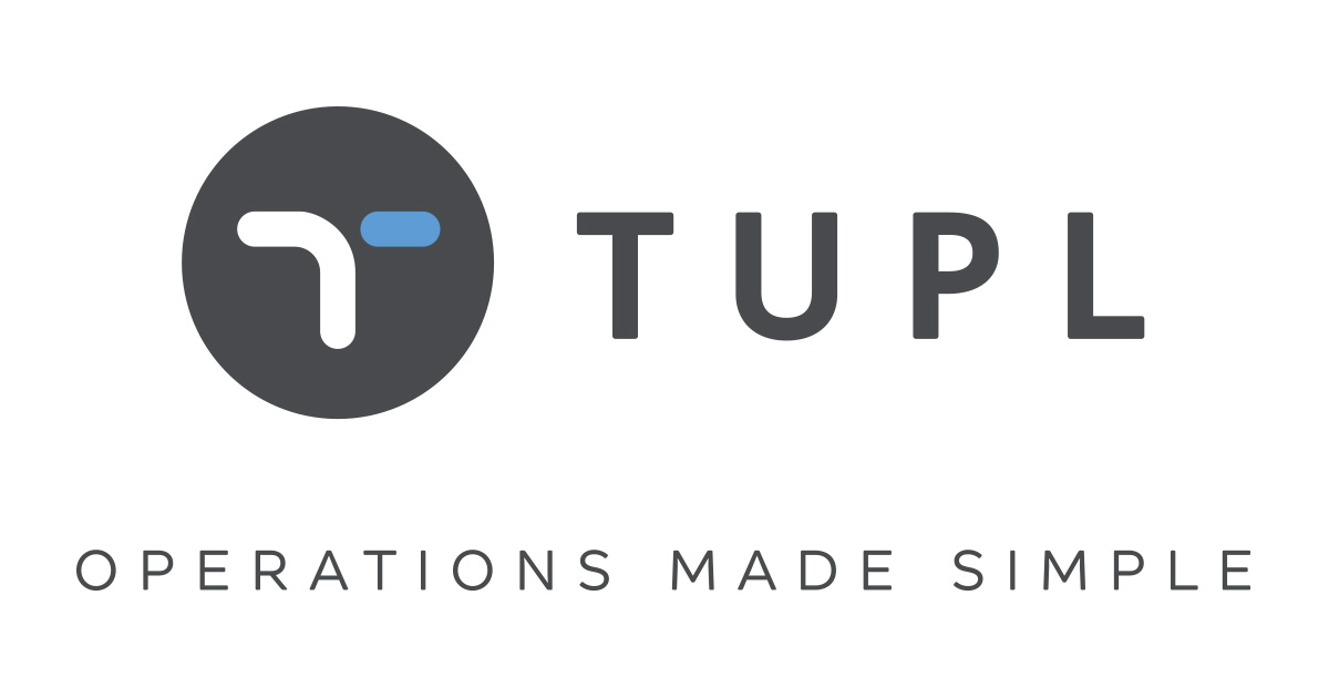 Tupl Launches SaaS-Based Network Operations Automation Tools to Reach More Carriers Worldwide