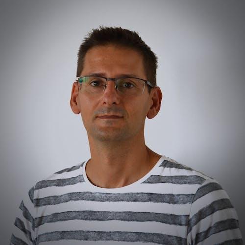 Juanjo Escobar