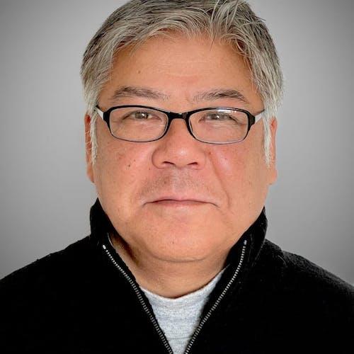 Tadayoshi Kawai