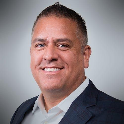 Andrew G. Chavez