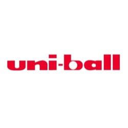 UNI-BALL
